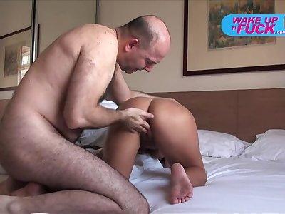 Viktoria Blaze - WUNF 68