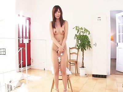 Famous Japanese Porn Star Nana Ayano Xvsr-001 01