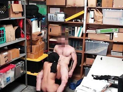Teen slim masturbation squirt Suspect was clad
