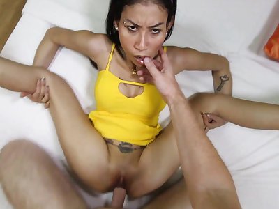 Diverse Fucktoy Newcy - AsianSexDiary